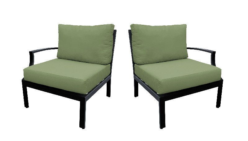 Tk Classics Left Arm Sofa Right Arm Sofa Cilantro