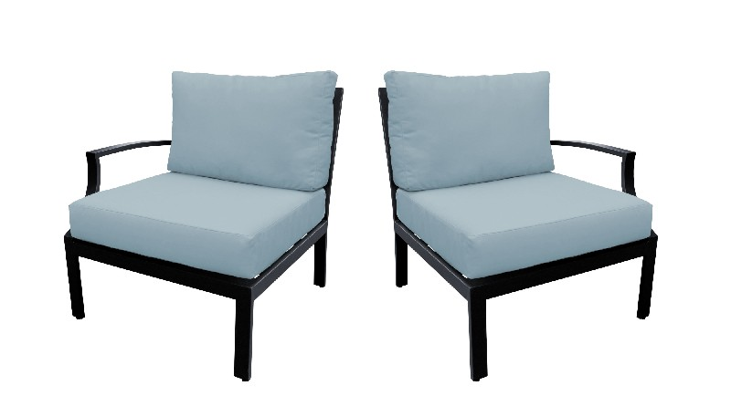 Tk Classics Left Arm Sofa Right Arm Sofa Spa