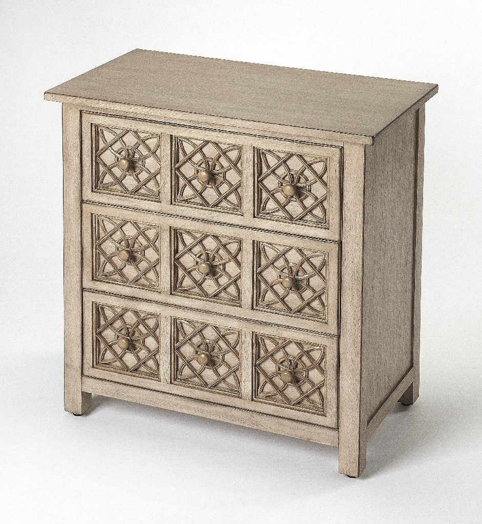 Butler Specialty Furniture