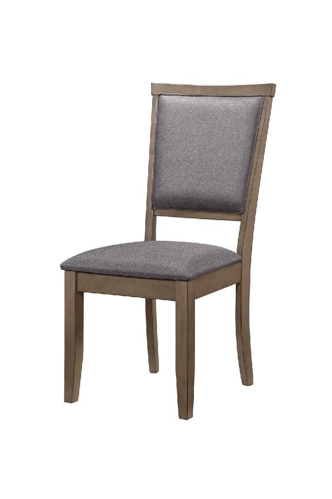 Adeline Side Chair (Set of 2) - MYCO AL210-S