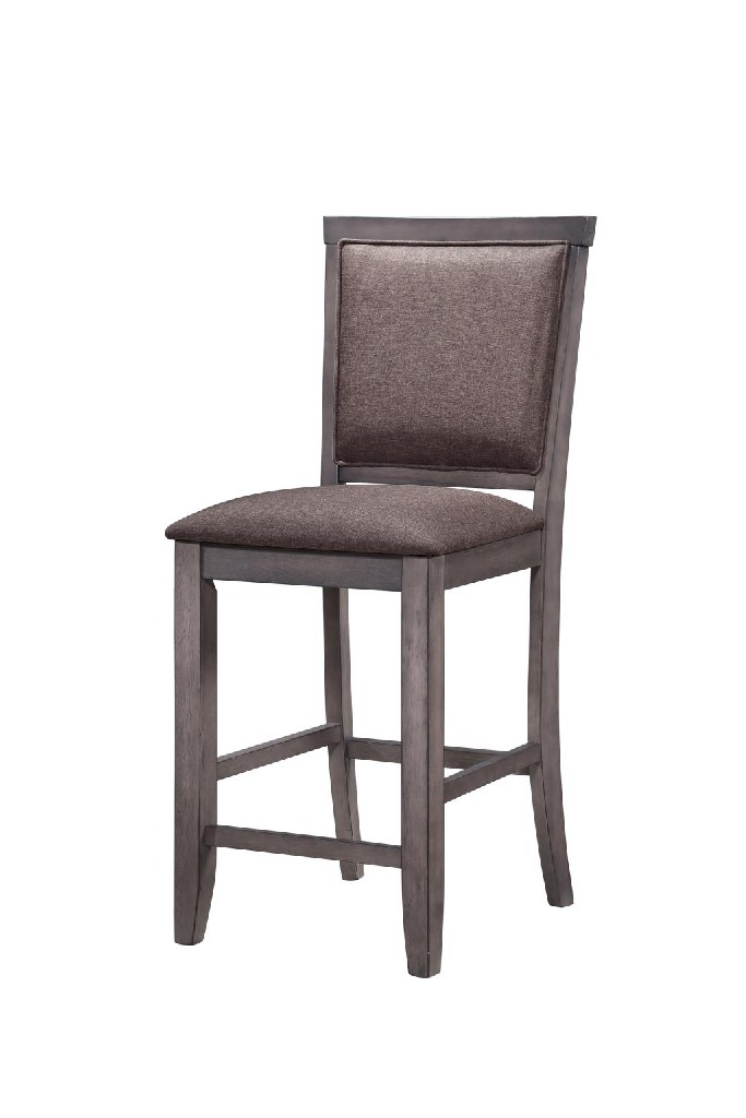 Ariel Counterheight Chair (Set of 2) - MYCO AL300-CC
