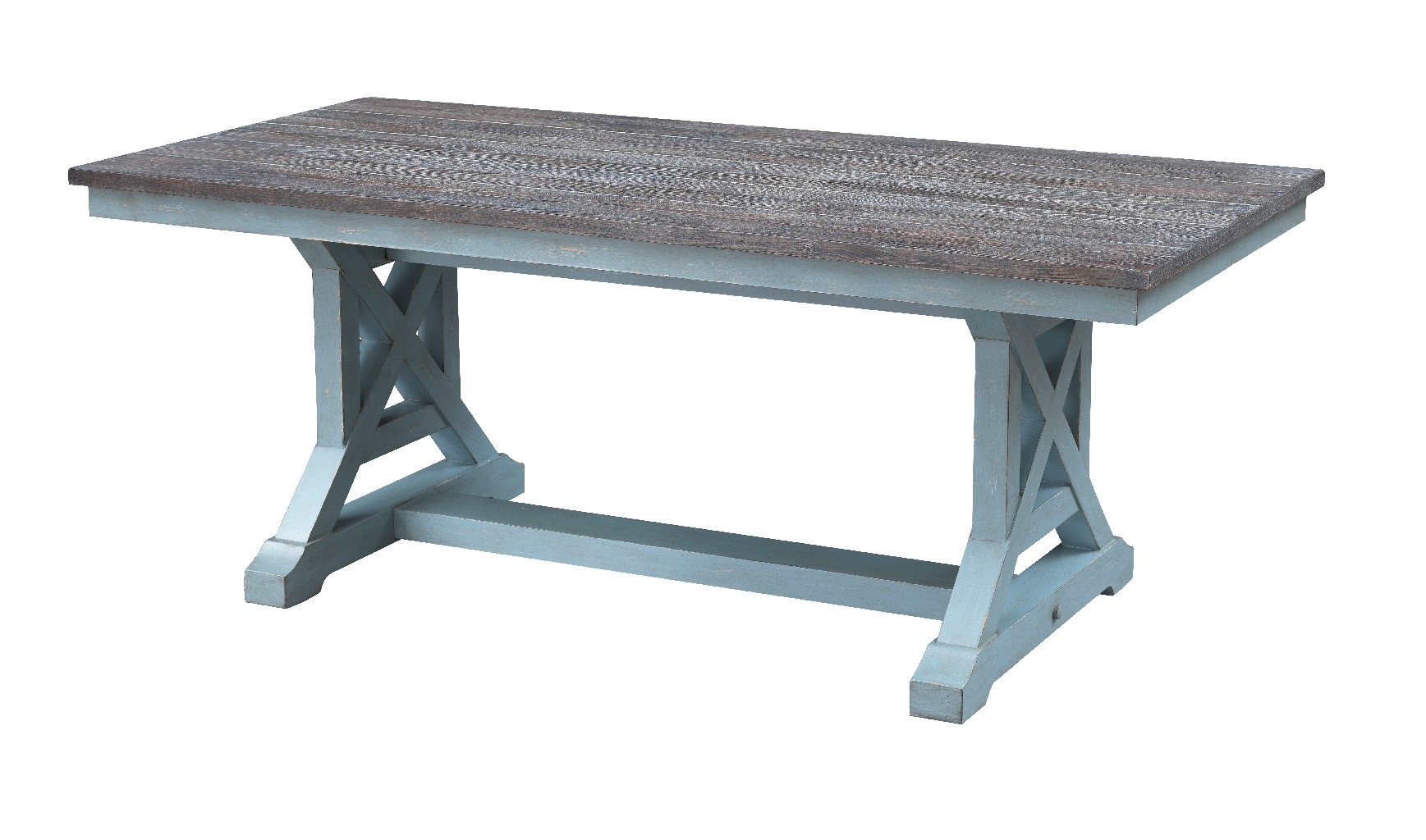 Coast To Coast Imports Bar Dining Table