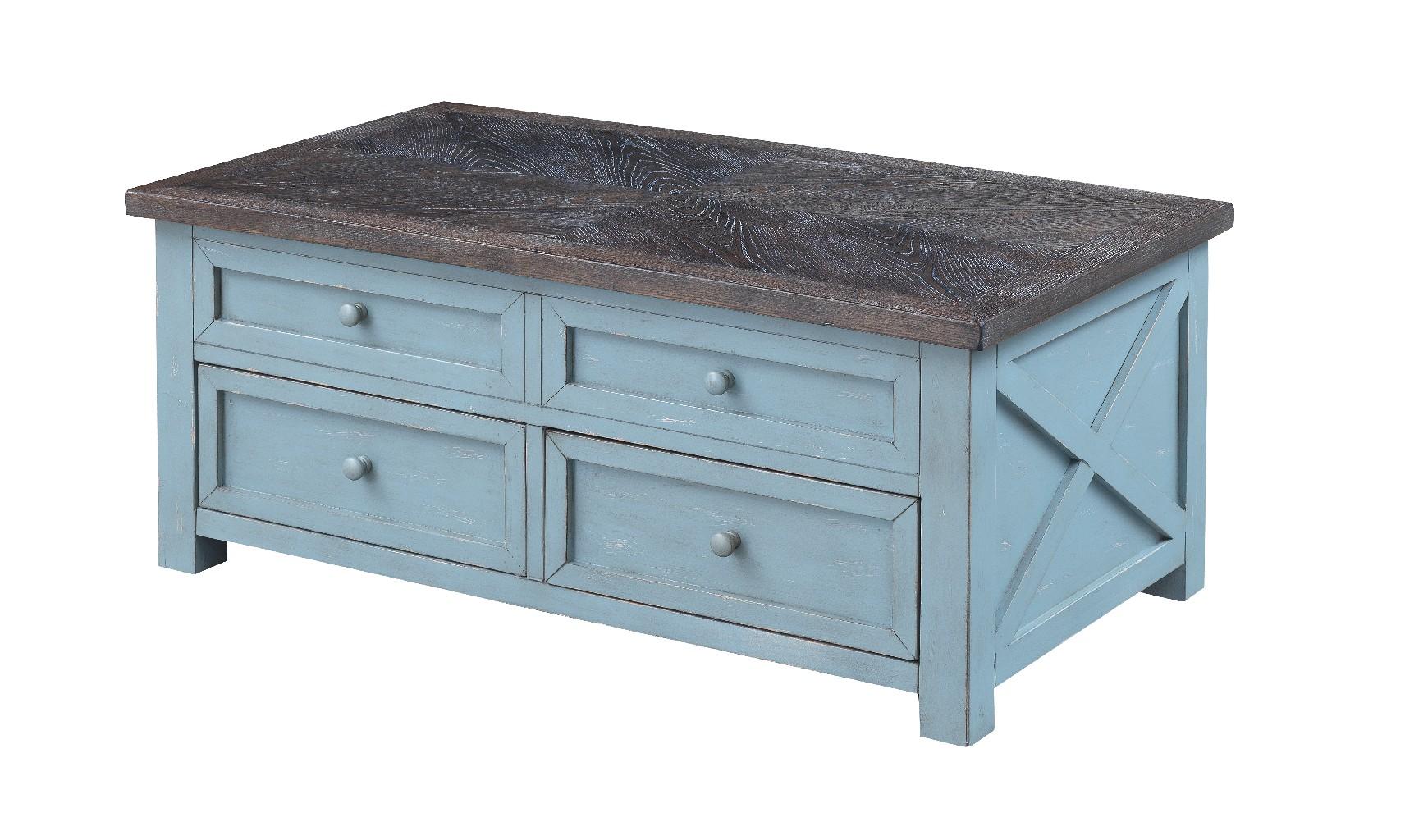 Coast To Coast Imports Furniture