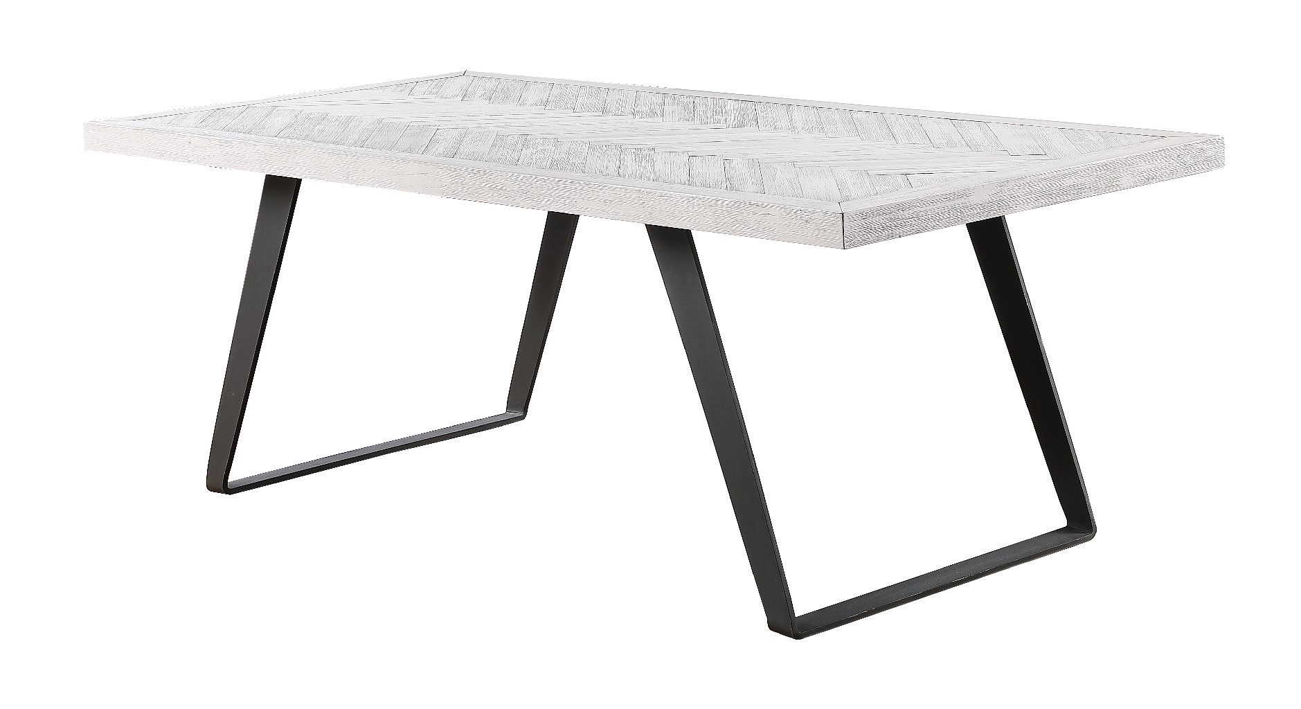 Coast To Coast Imports Dining Table