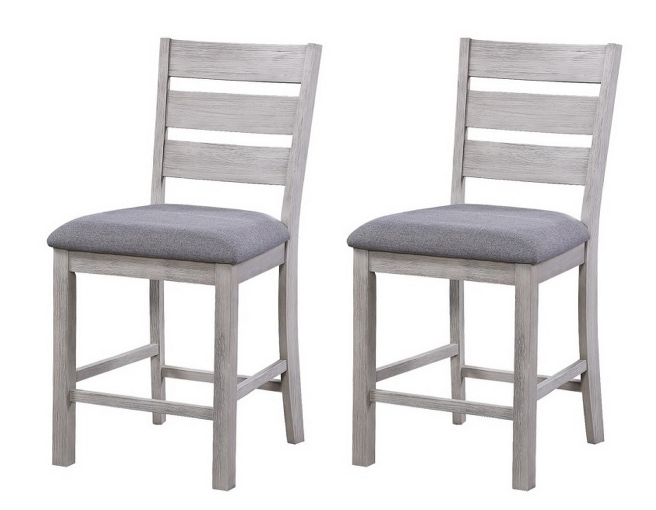 Coast To Coast Imports Counter Dining Barstool