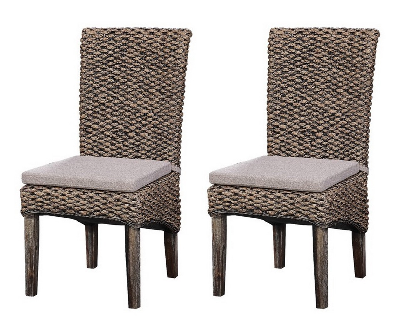 Coast To Coast Imports Furniture Dining Chairs Photo