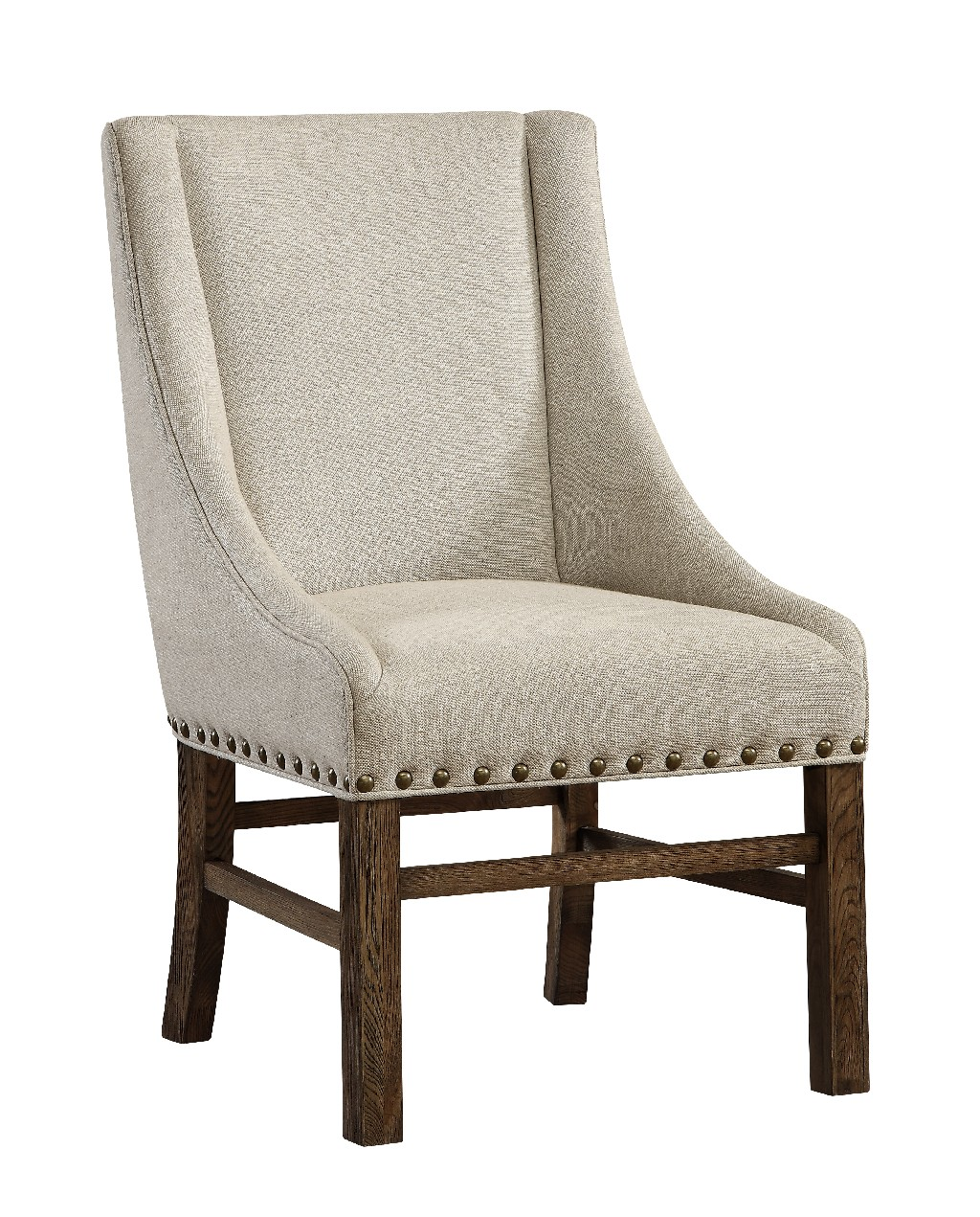 Accent Dining Chair - Coast to Coast Imports 48225
