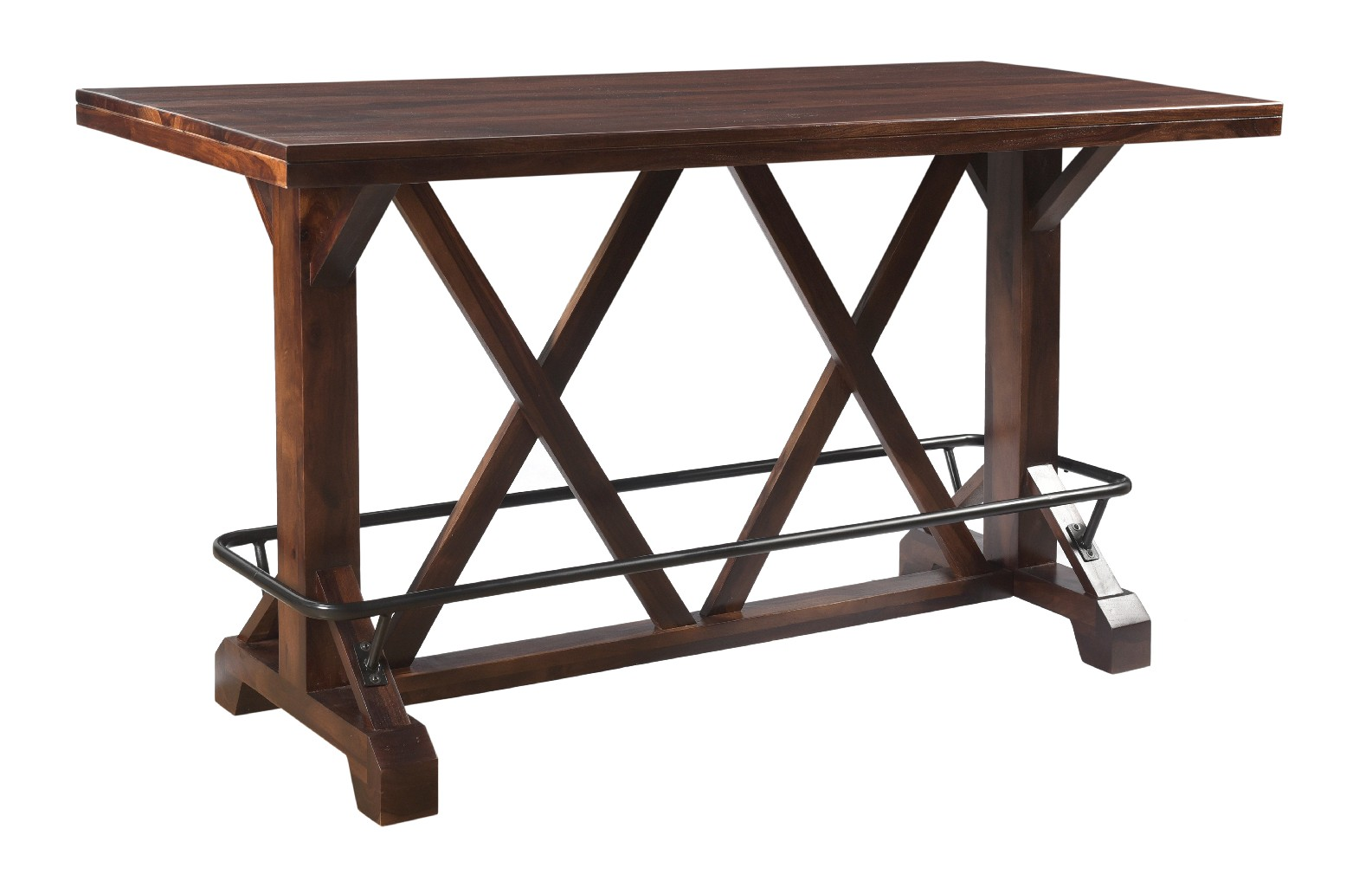 Coast To Coast Imports Pub Dining Table