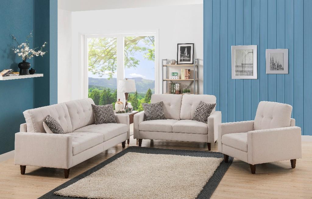 Myco Sofa