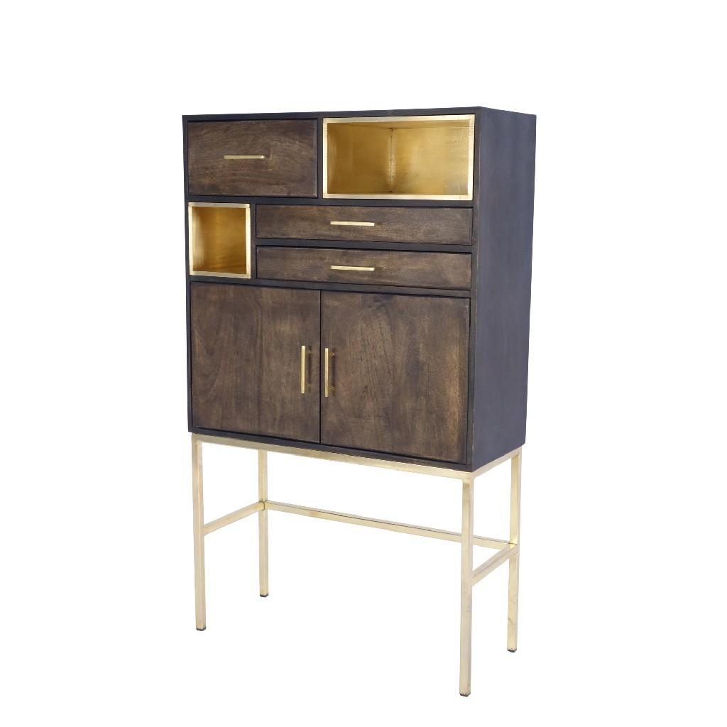 Sagebrook Home Furniture