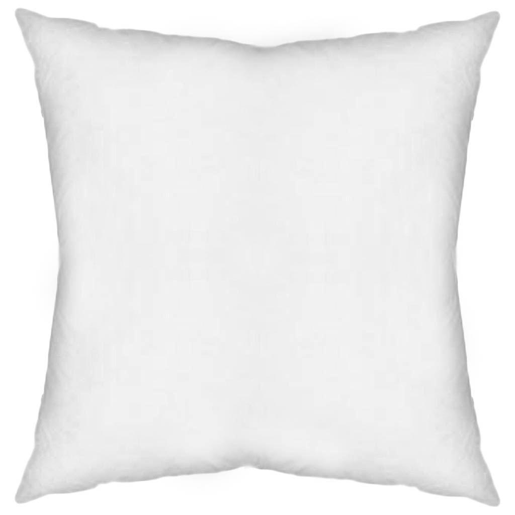 22 X 22 Down Pillow Insert - Mercana 67160