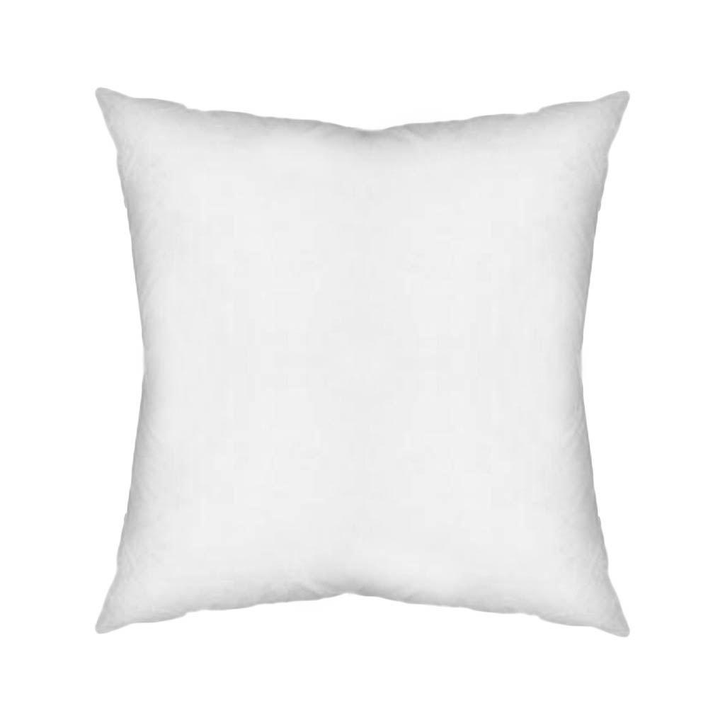 18 X 18 Non-Allergen Pillow Insert - Mercana 67167