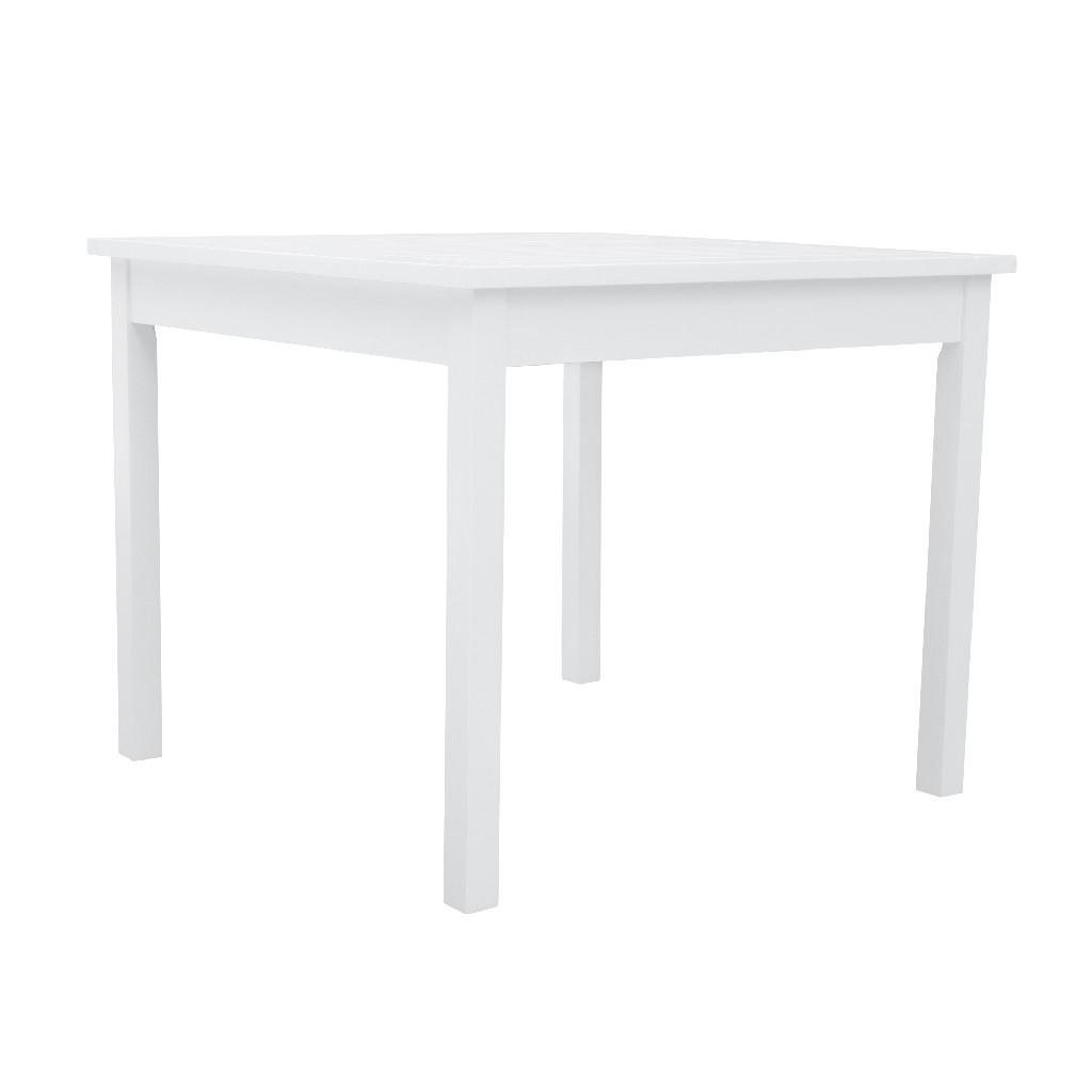 Bradley Outdoor Stacking Table - Vifah V1841