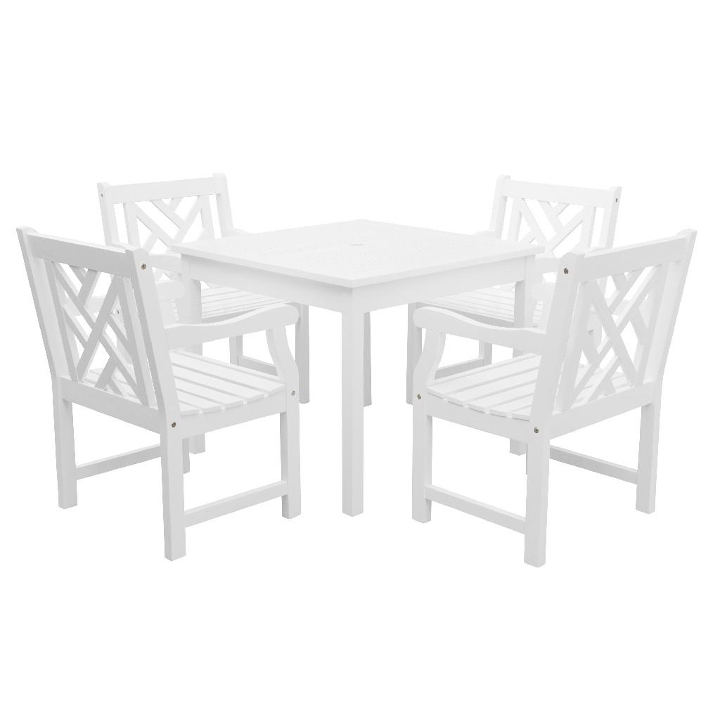 Vifah Furniture