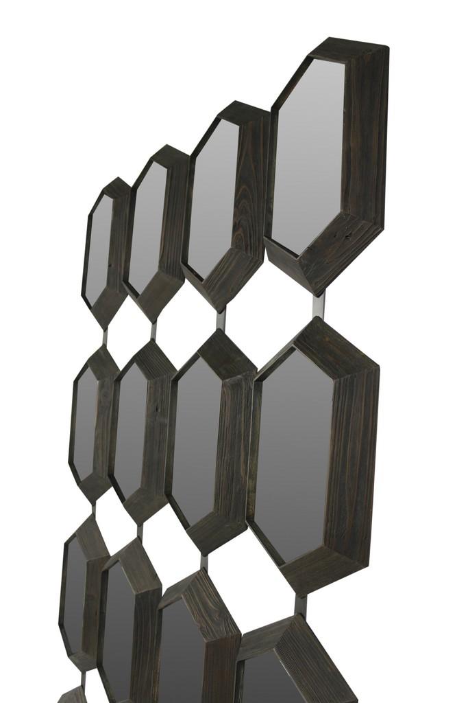 Brooks Mirror