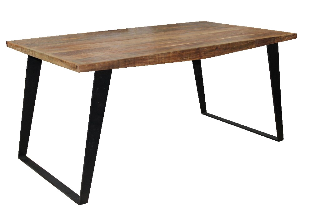 Meva Dining Table