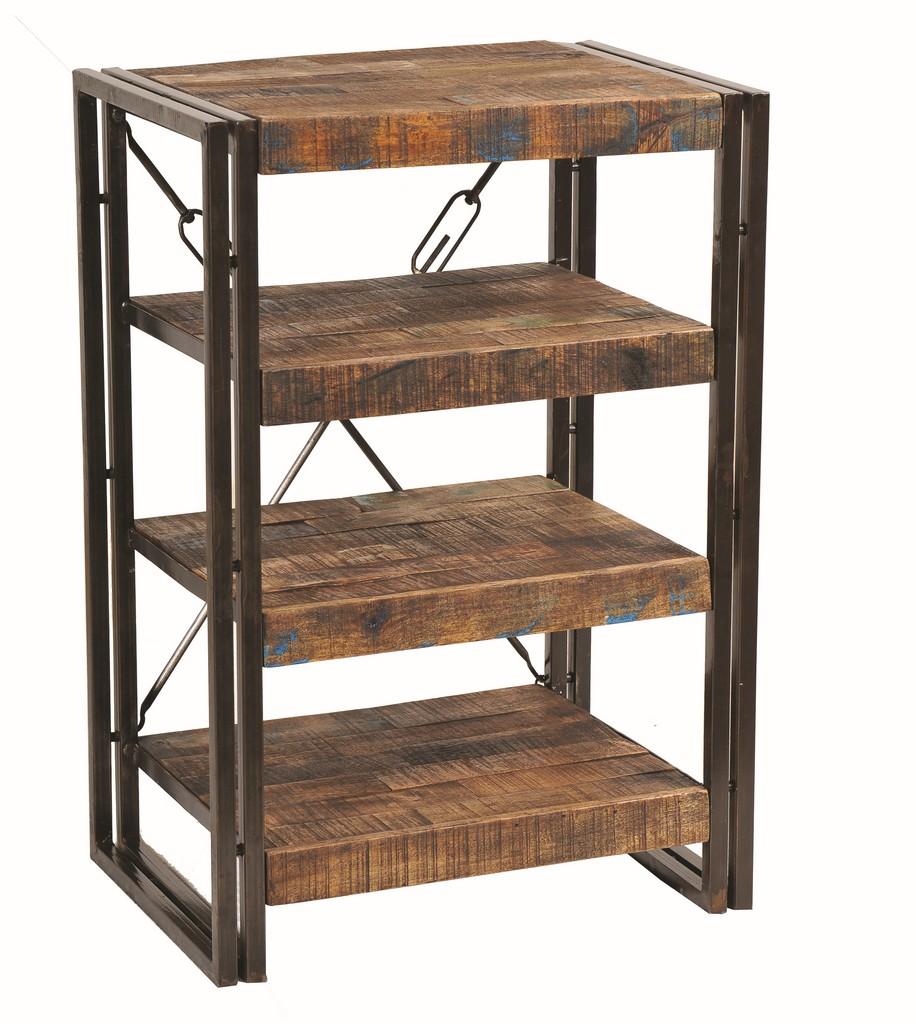 Allison Occasional Table - MEVA 85007001