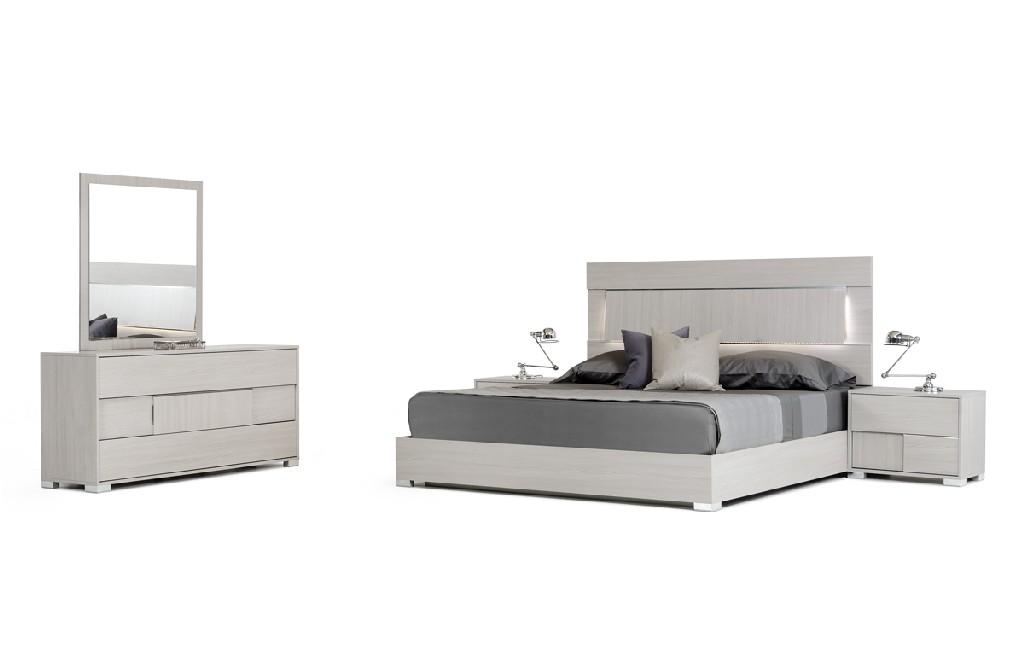 Ethan Bedroom Set