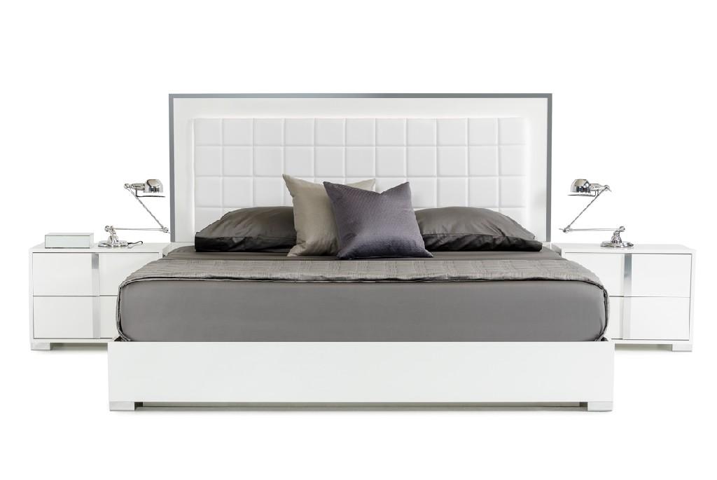 Vig Bed