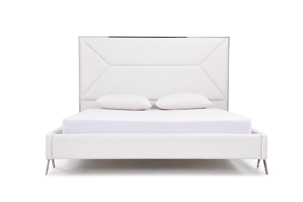Vig Furniture Bed Photo