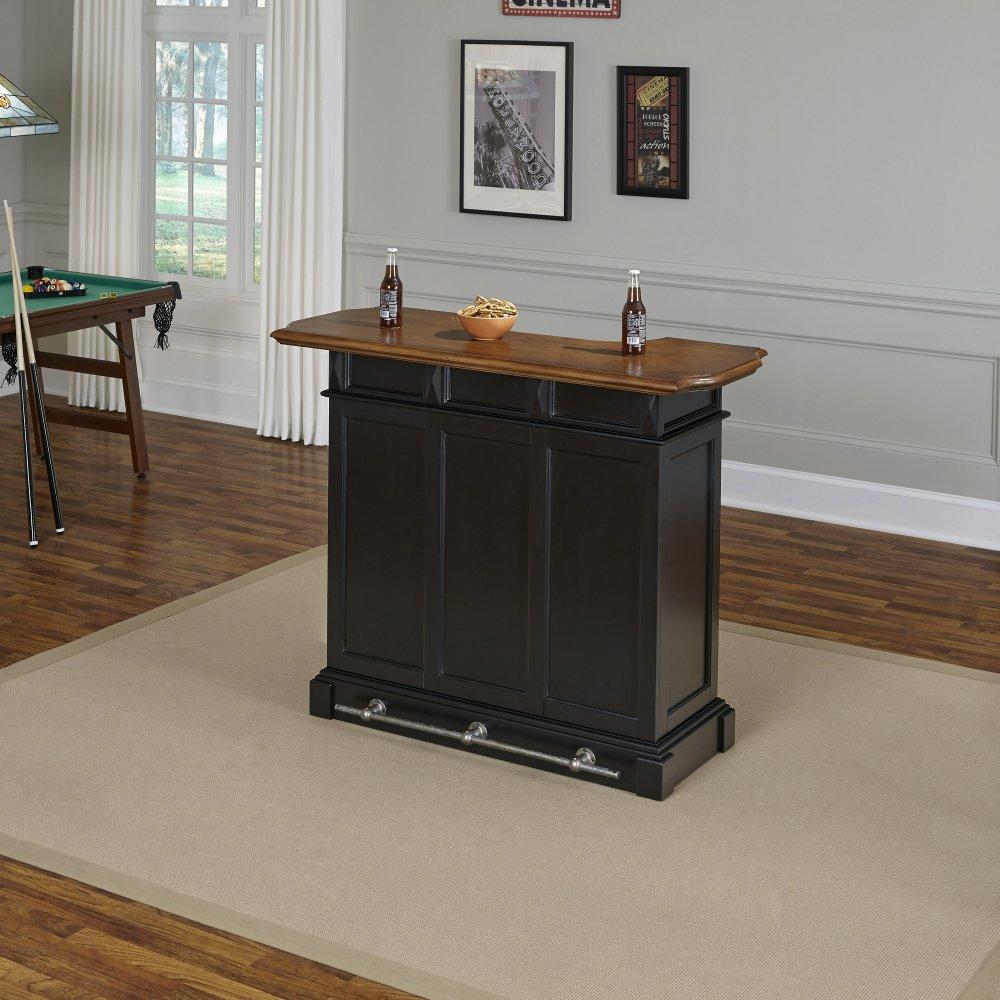 Americana Bar - Homestyles Furniture 5003-99