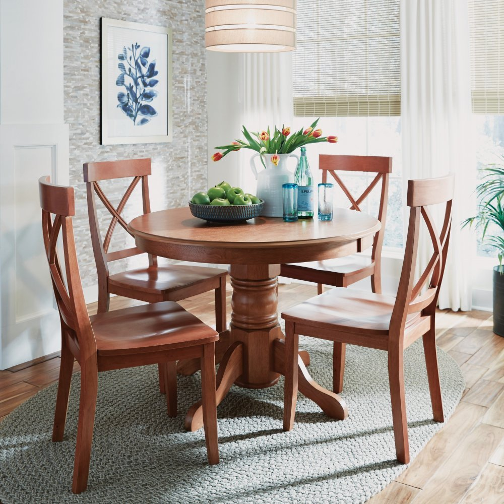 Homestyles Furniture Dining Set Photo