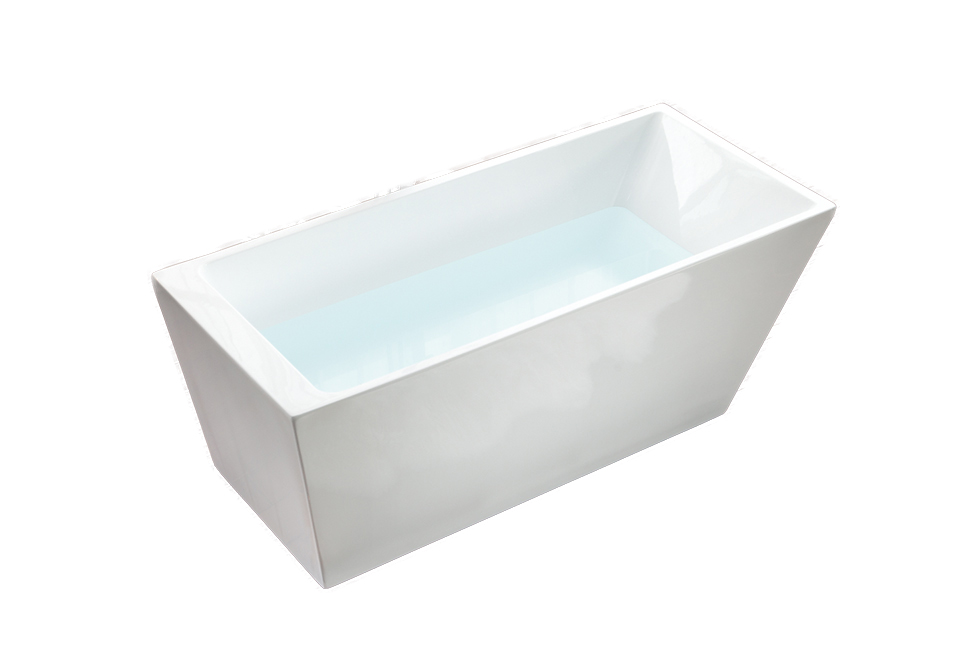 Click here for A E Bath Shower Freestanding Bathtub