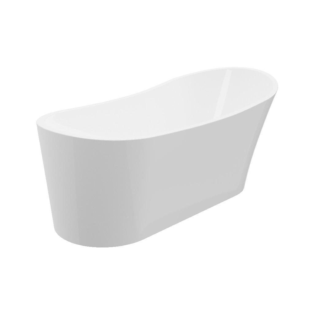 A E Bath Shower Freestanding Bathtub
