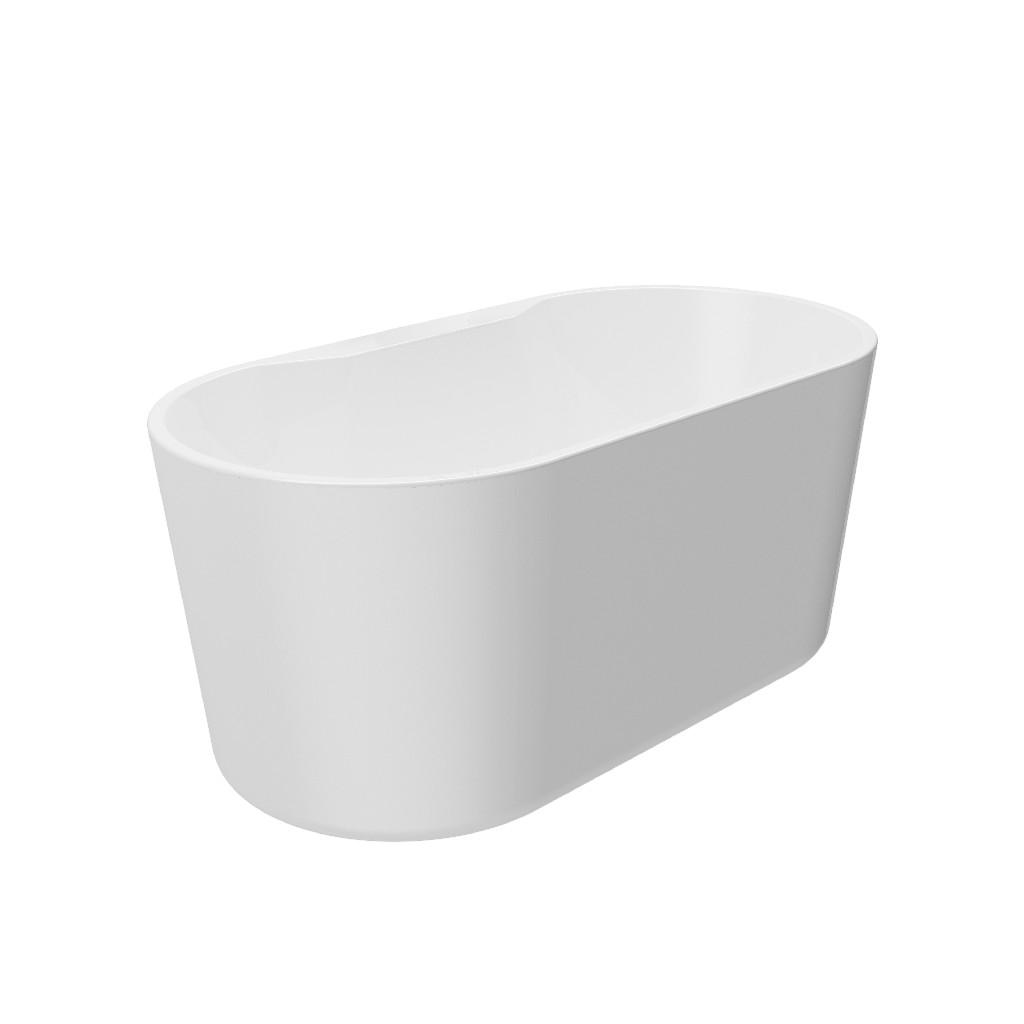 Sorel Freestanding Bathtub Faucet