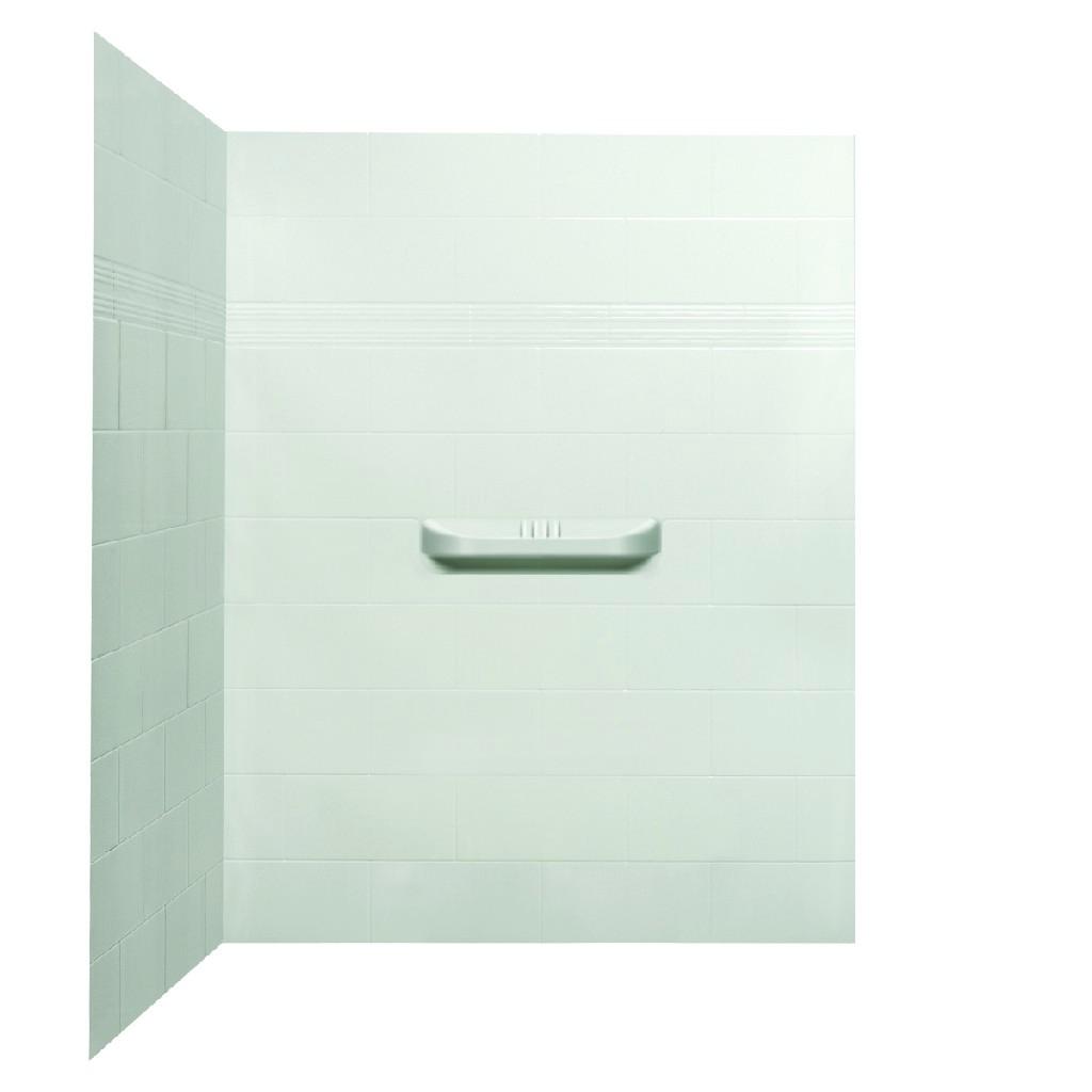 A E Bath Shower Furniture
