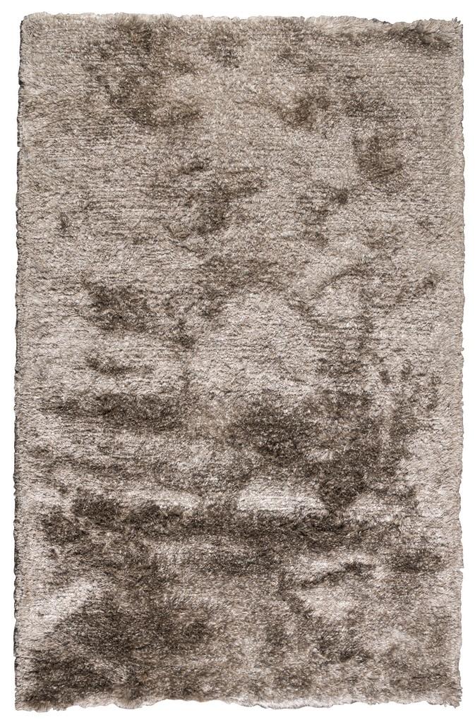 Collins Hand-woven Shag 2x3 Area Rug - Kosas Home 30025830
