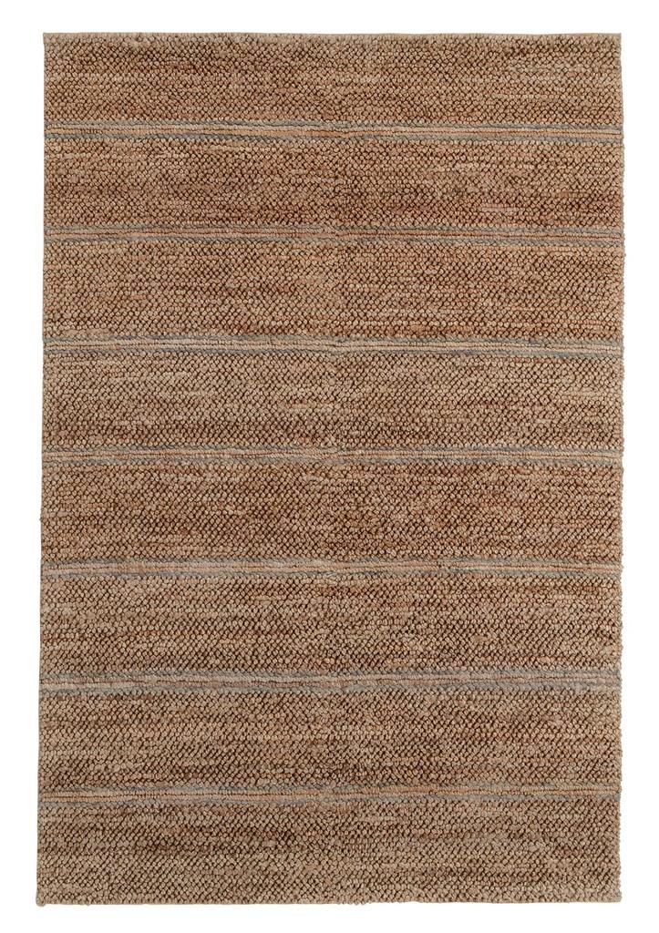Barcelona Hand-woven 9x12 Area Rug - Kosas Home 30045086