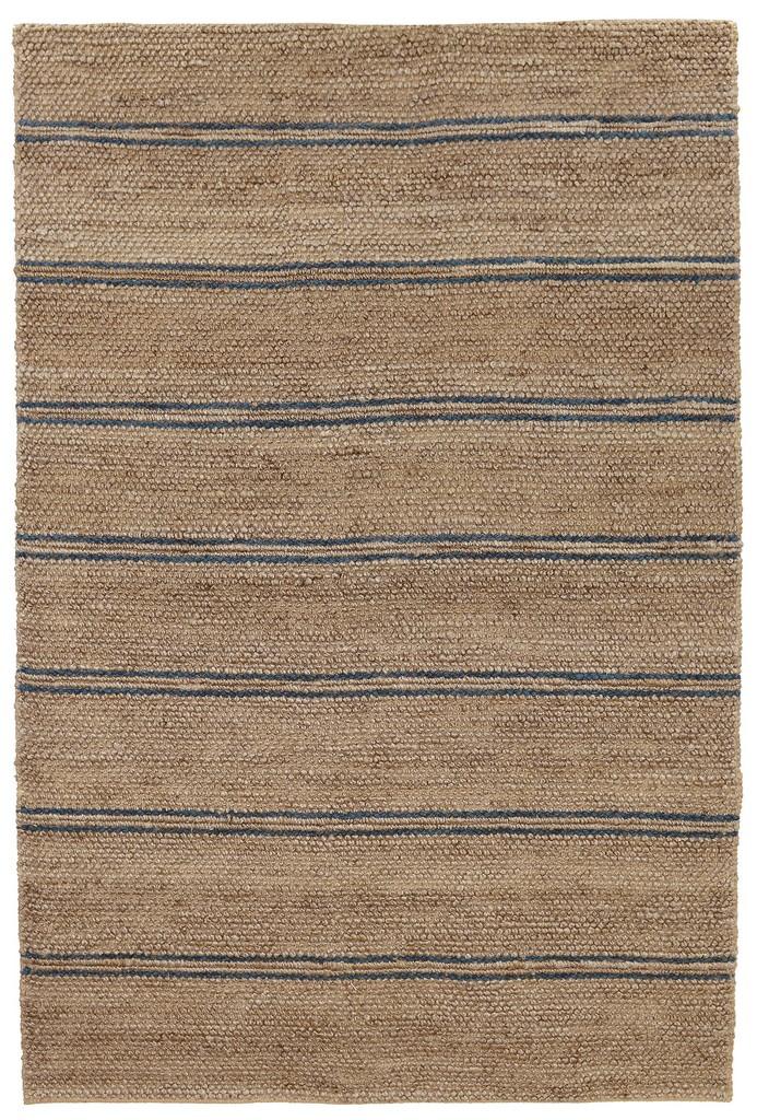 Barcelona Hand-woven 2x3 Area Rug - Kosas Home 30045090