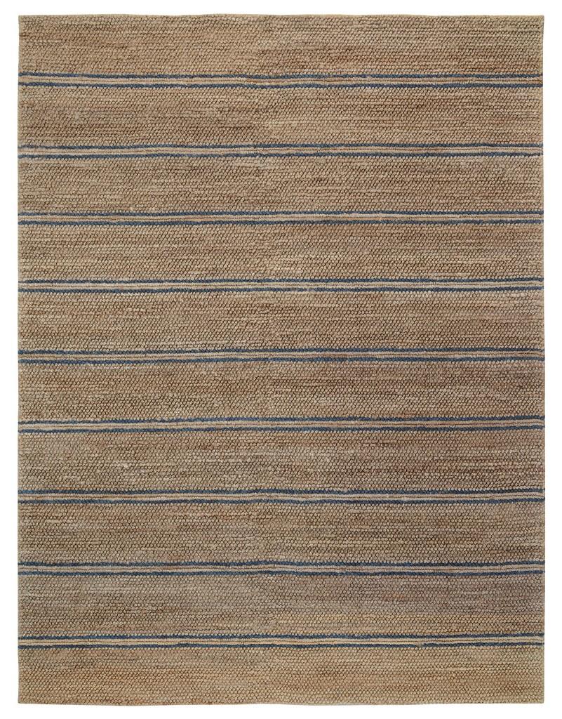 Barcelona Hand-woven 9x12 Area Rug - Kosas Home 30045096