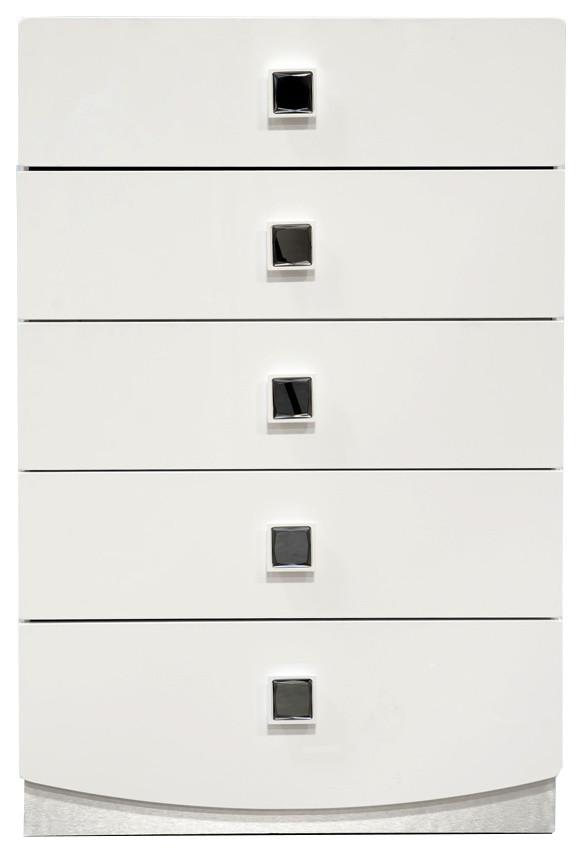 Furniture | Bedroom | Modern | White | Best