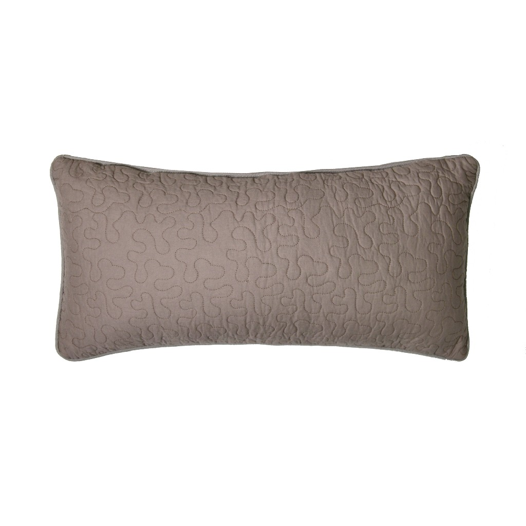 Donna Sharp Birch Forest Rectangle Decorative Pillow - American Heritage Textiles 86117