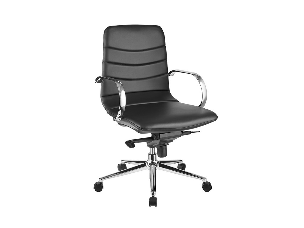 Casabianca Furniture CB-O115-BL