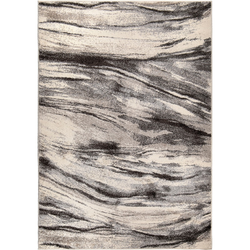 American Heritage Sycamore Lambswool Area Rug - Orian Rugs AHS/SYCA/81LW/240X330