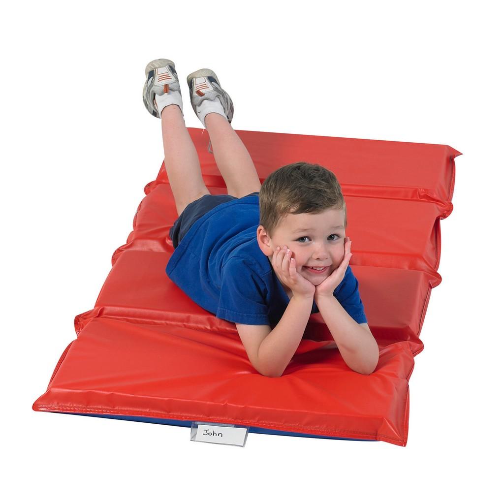 """2"""" Super Rest Mat - Children"""