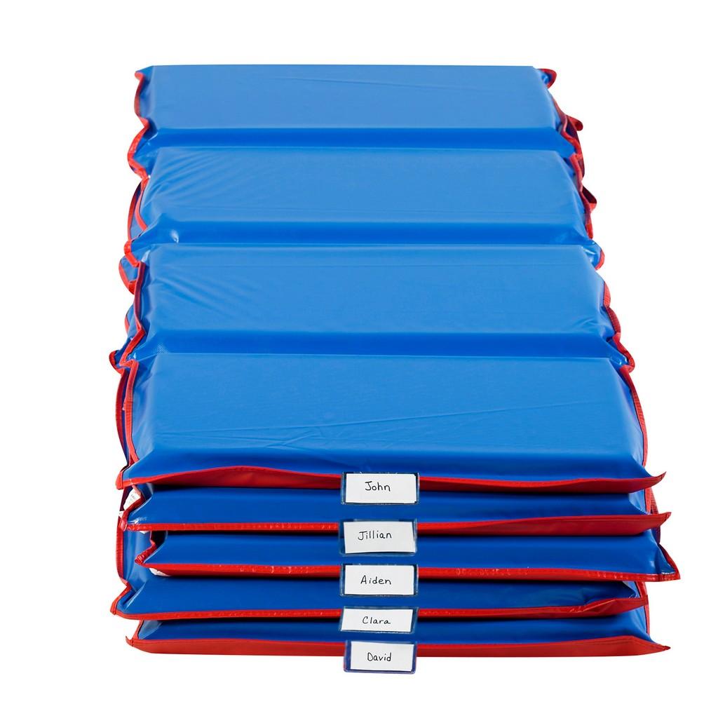 """2"""" Super Rest Mat - 5 Pack - Children"""