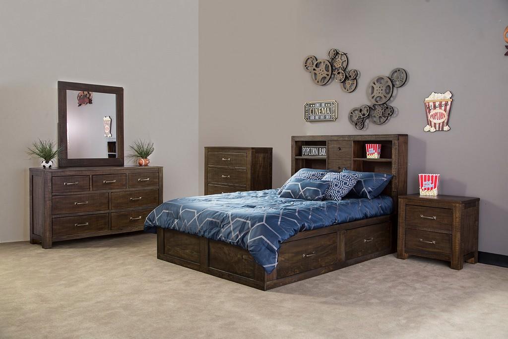 Sunny Designs Furniture
