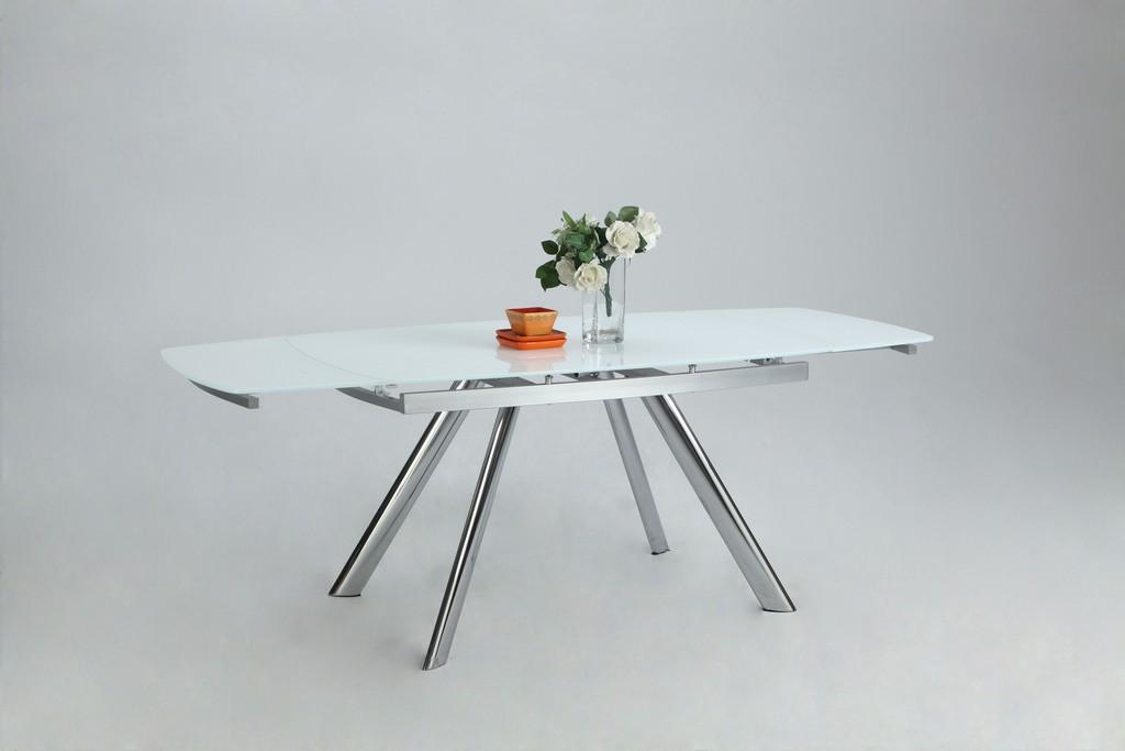 Alina Dining Table - Chintaly ALINA-DT