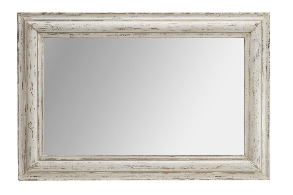 Eloise Mirror - Furniture Classics 20-304