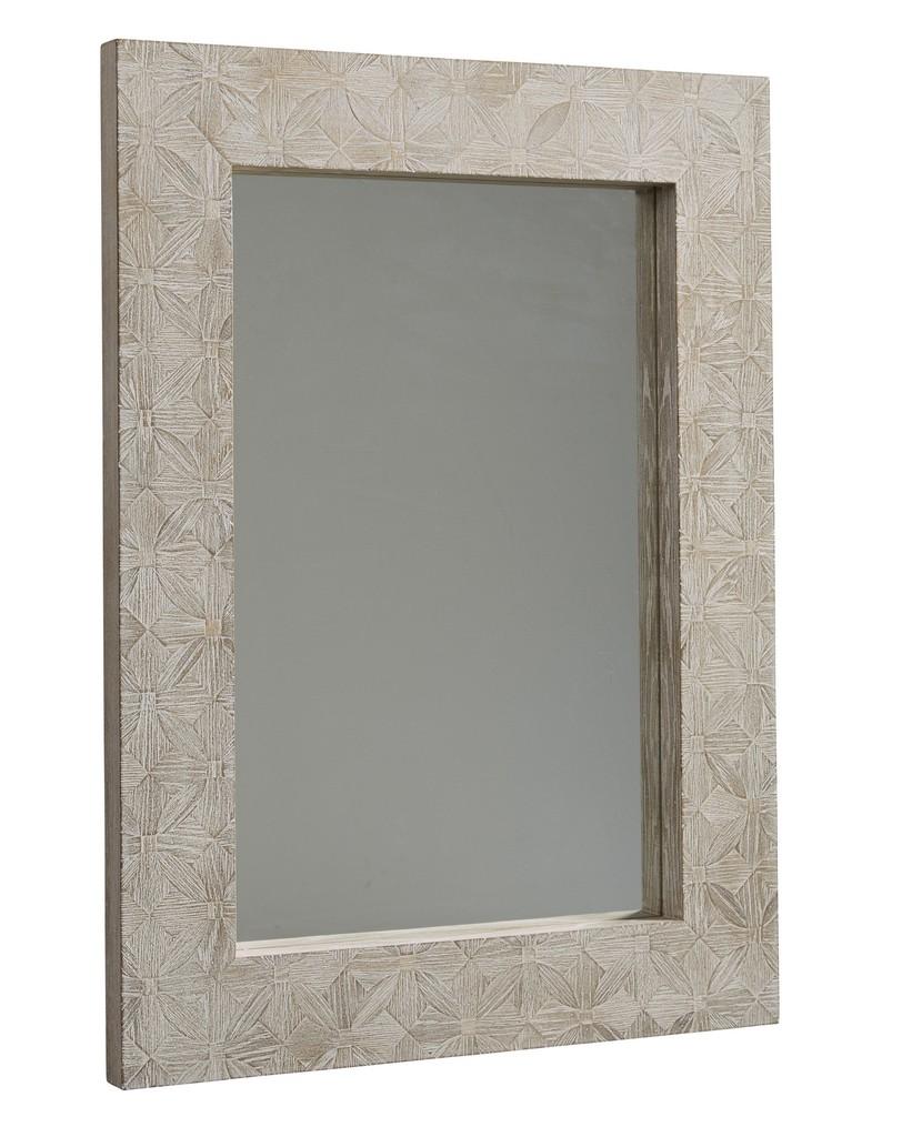 Aurora Mirror - Furniture Classics 40-182