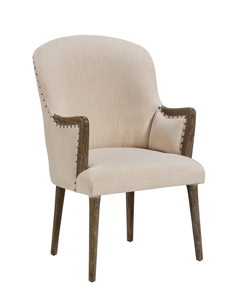 Abaco Arm Chair - Furniture Classics 90-57