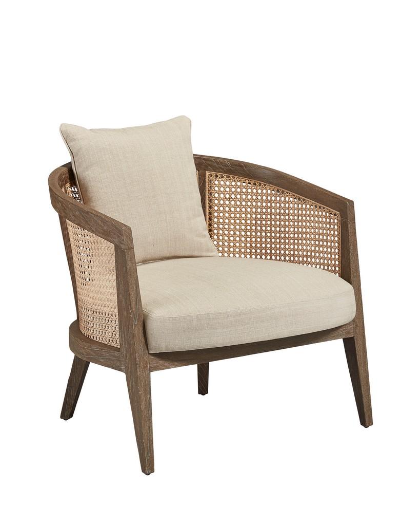 Bryant Arm Chair - Furniture Classics 90-62