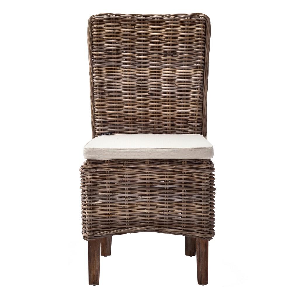 Novasolo Furniture Morin Dining Chair Novasolo