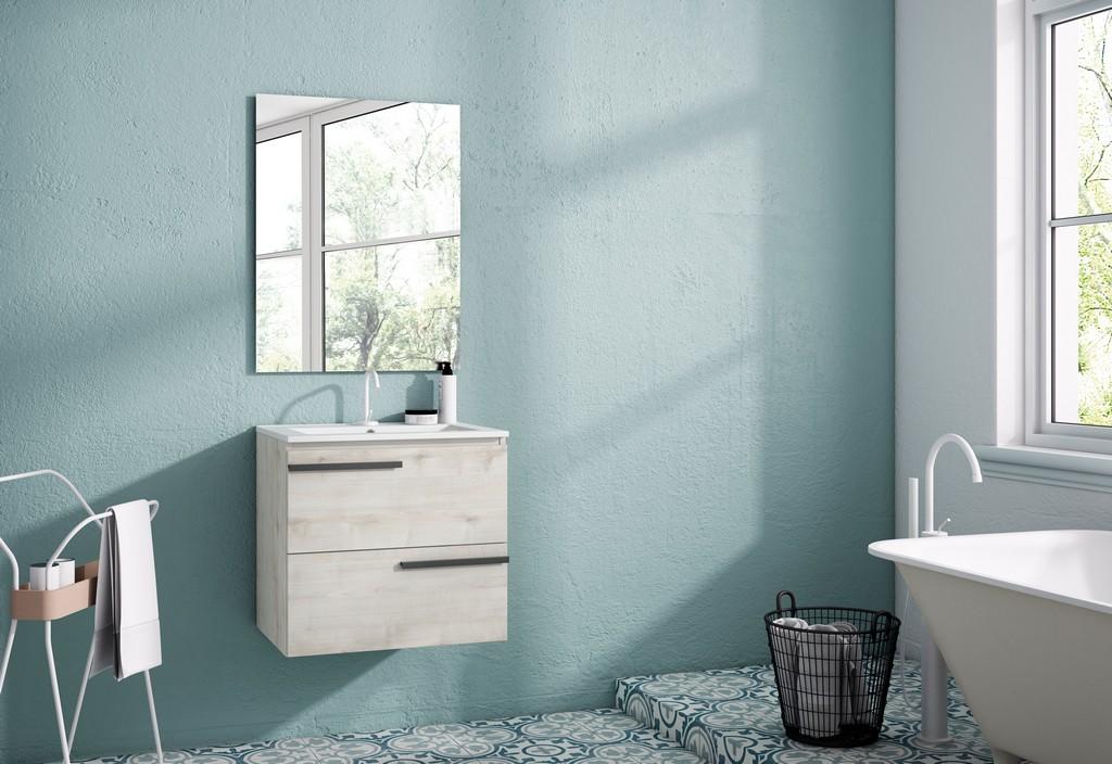 "24"" Abedul Scala Vanity - Lucena Bath 3874"