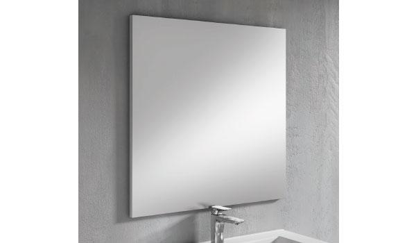 "28"" elda mirror - Lucena Bath 4586"