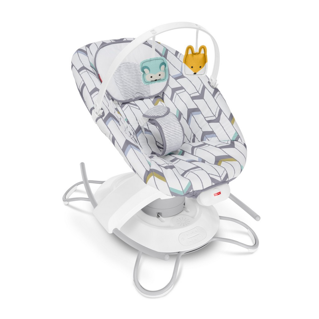 2-in-1 Soothe